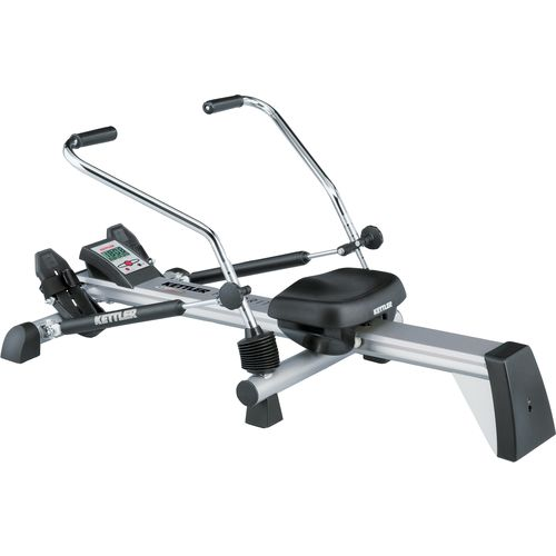 Display product reviews for Kettler Favorit Rowing Machine