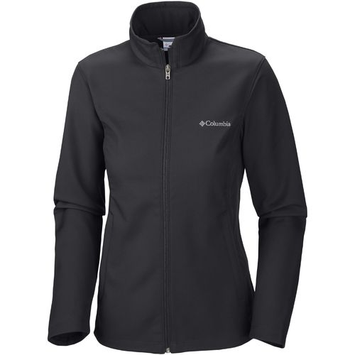 Columbia Sportswear Women s Kruser Ridge  Softshell Jacket