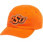 Top of the World Infants' Oklahoma State University Crew Cap