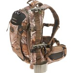Game Winner® Bow Pack with Quiver - view number 2