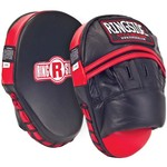 Ringside Panther Boxing Punch Mitts - view number 1