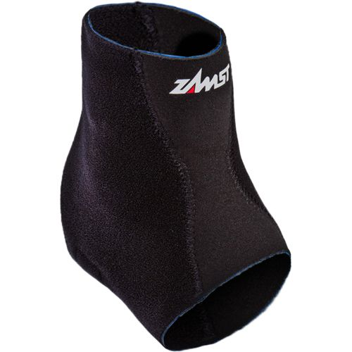 Zamst Adults' FA-1 Ankle Brace - view number 1