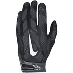 Nike Youth Vapor Jet 3.0 Football Gloves - view number 1