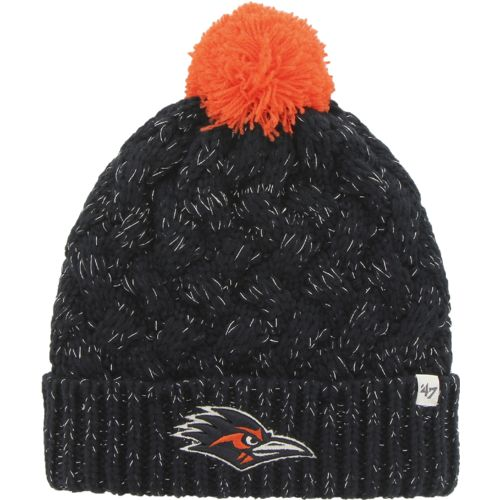 '47 Women's University of Texas at San Antonio Gameday Fiona Cuff Knit Cap