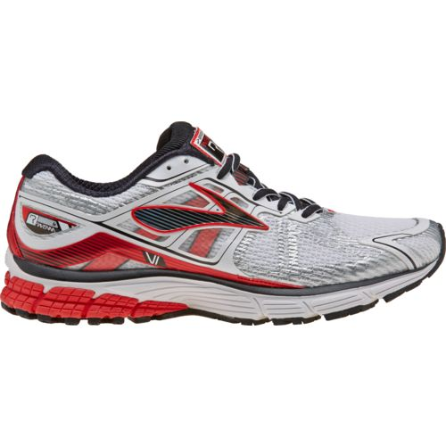 Brooks Men's Ravenna 6 Guidance Running Shoes