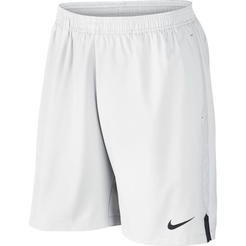 "Nike Men's Court 9"" Short"