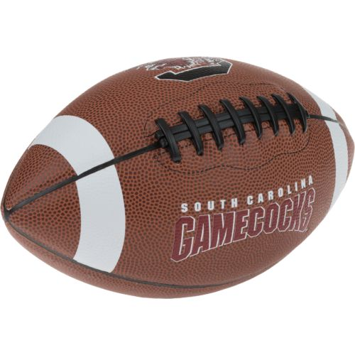 Rawlings University of South Carolina RZ-3 Pee-Wee Football - view number 2