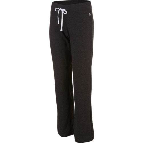 Display product reviews for Soffe Juniors' French Terry Lounge Pant