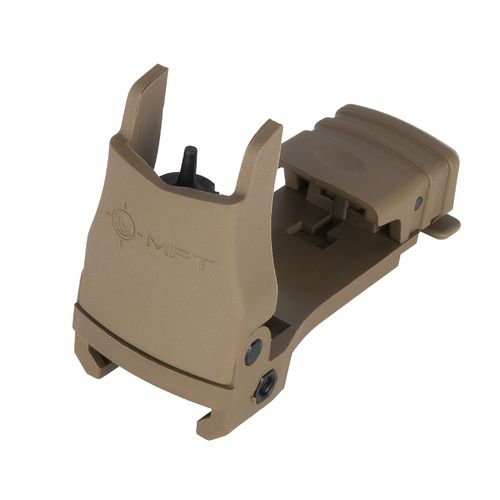 Mission First Tactical Front Backup Sight