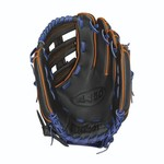 "Wilson Youth A450 David Wright 11"" Baseball Glove"