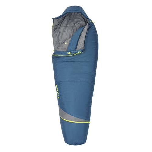 Kelty Tuck 20°F Backpacking Sleeping Bag