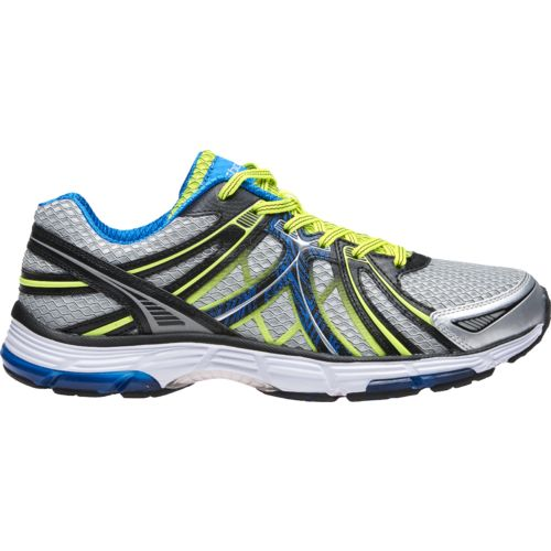 BCG Men's Evade Running Shoes