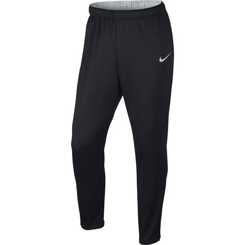 Nike Men's Academy Tech Soccer Pant