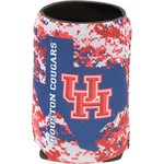 Kolder University of Houston 12 oz. Digi Camo Kaddy