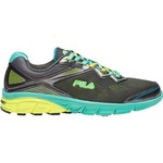 Fila Women's Mechanic 2BA Energized Training Shoes