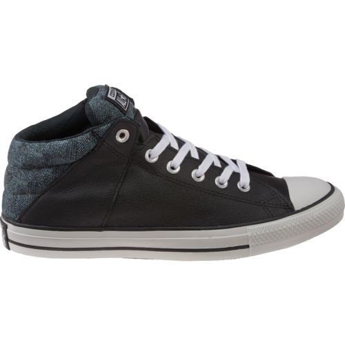 Image for Converse Adults' Chuck Taylor All Star Oxford Canvas Sneakers from Academy