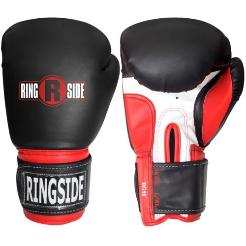 Ringside Pro-Style Training Gloves