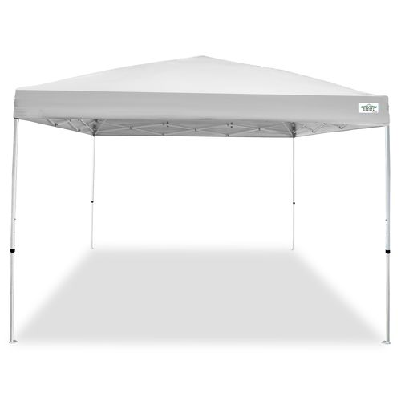 Caravan® Canopy Sports V-Series Pro 2 10' x