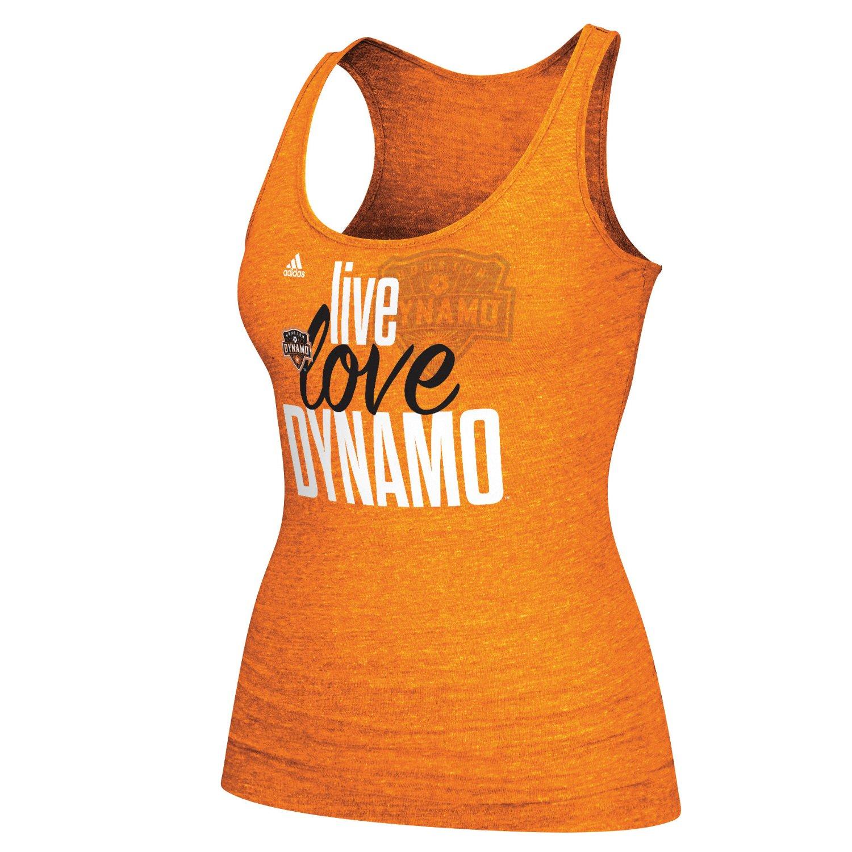 Dynamo Women's Apparel