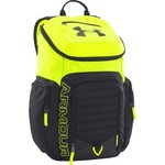 Under Armour® Undeniable Backpack