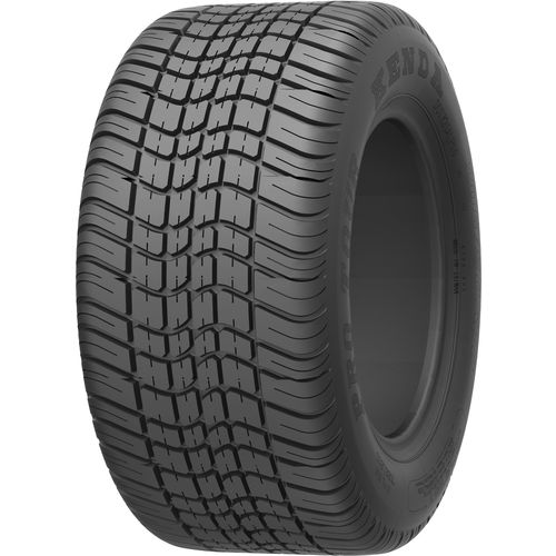 Kenda Pro Tour Golf Cart Tire