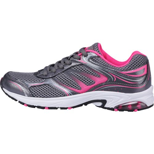 BCG™ Women's Eclipse 3 Training Shoes