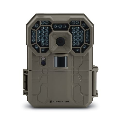 Display product reviews for Stealth Cam GX45NG 12.0 MP Scout Camera