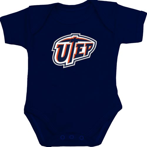 Viatran Infants' University of Texas at El Paso Flight Creeper