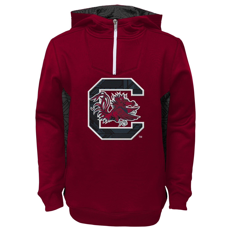 University of south carolina hoodie
