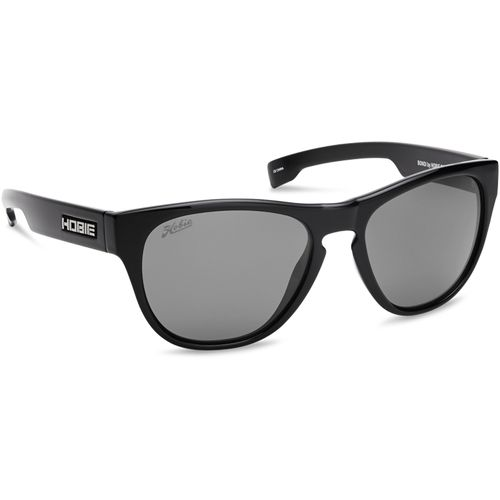 Hobie® Polarized Adults' Bondi Sunglasses