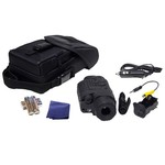 Pulsar Quantum HD19A 2 x 19 Thermal Imaging Night Vision Scope - view number 4