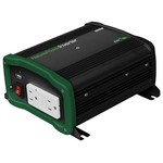 Nature Power 400W Pure Sine Wave Power Inverter - view number 1