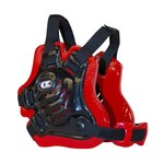 Cliff Keen Adults' Tornado Headgear