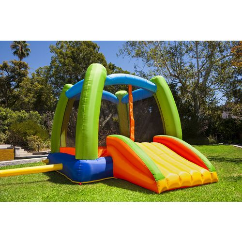 Inflatable Playsets