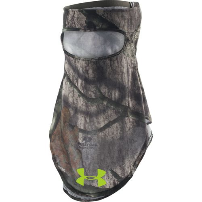 Under Armour® Men's Scent Control Mask