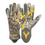 Hot Shot® Men's Armageddon Stormproof Hunting Gloves