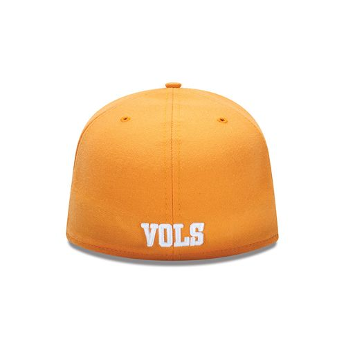 New Era Men's University of Tennessee 59FIFTY Cap - view number 2