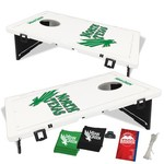 BAGGO® University of North Texas Beanbag Toss Game