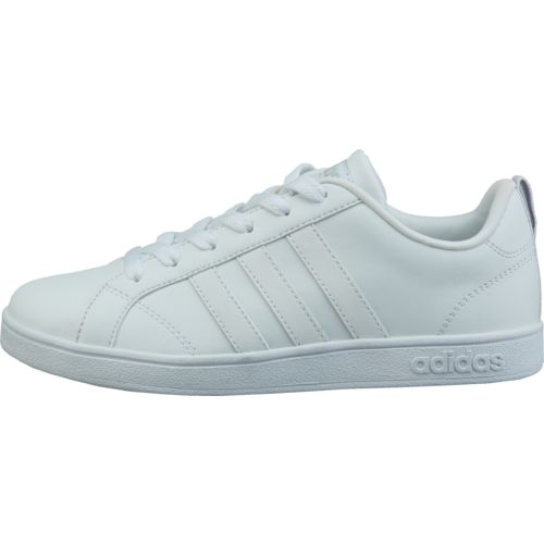 adidas Kids' Neo Advantage VS Shoes
