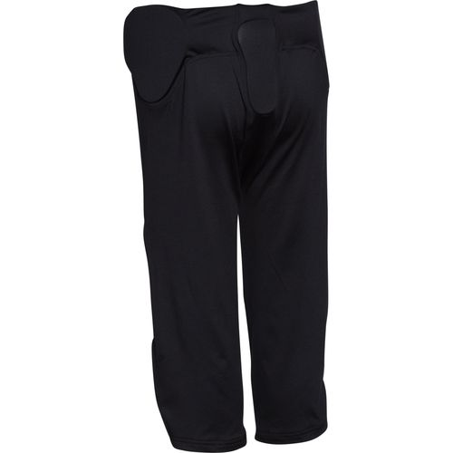 Under Armour Boys' Integrated Football Pant - view number 2