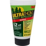 Ultrathon™ 2 oz. Insect Repellent Lotion with 34.34% DEET