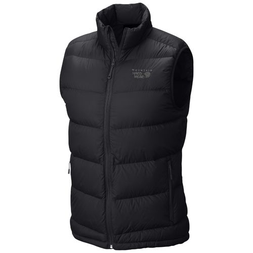 Mountain Hardwear Men's Ratio™ Down Vest