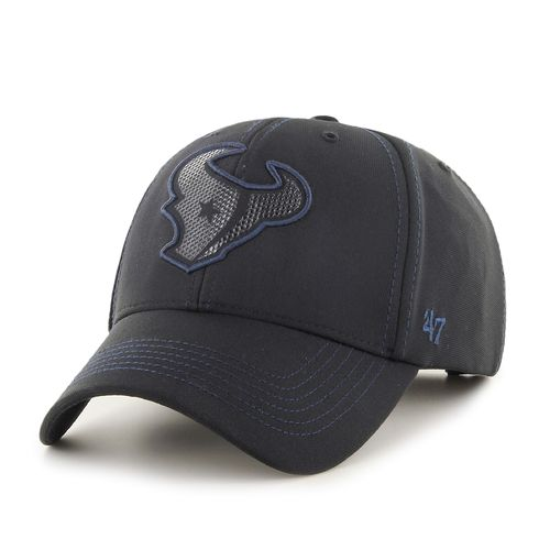 '47 Adults' Houston Texans Battalion Cap