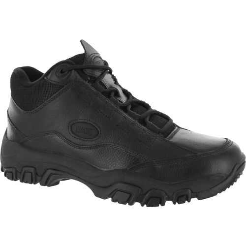 Magnum Boots Men's Sport Mid Plus Work Shoes