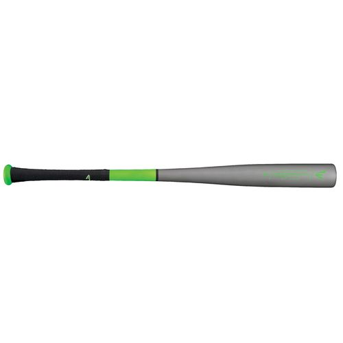 EASTON Adults' Power Brigade XL2 Hybrid Loaded Wood Baseball Bat -3 - view number 2