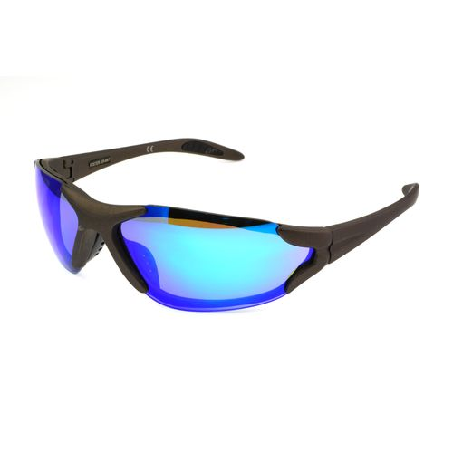 Foster Grant Active Team RV Sunglasses