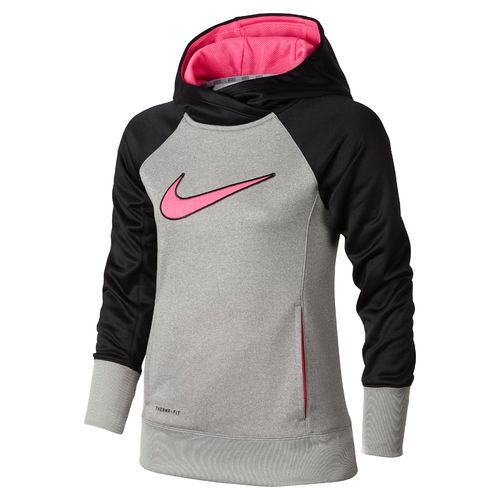 Nike Sweaters For Girls White