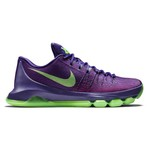 Nike Men's KD 8 Low-Top Basketball Shoes