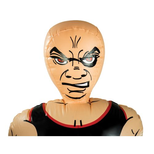 Pure Boxing Kids' Tough Guy Punching Bag - view number 4