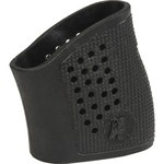 Pachmayr Semiautomatic Pistol Tactical Grip Glove - view number 1